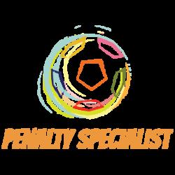 penaltyspecialist.com